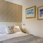 Courtyard Accessible Serviced Apartment in Inverness