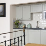 Running Hare Studio Serviced Apartment, Art House Apartments Inverness